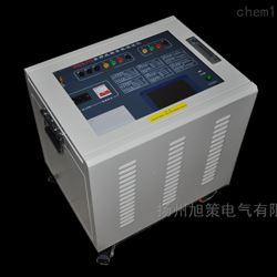 工频输电线路参数测试仪