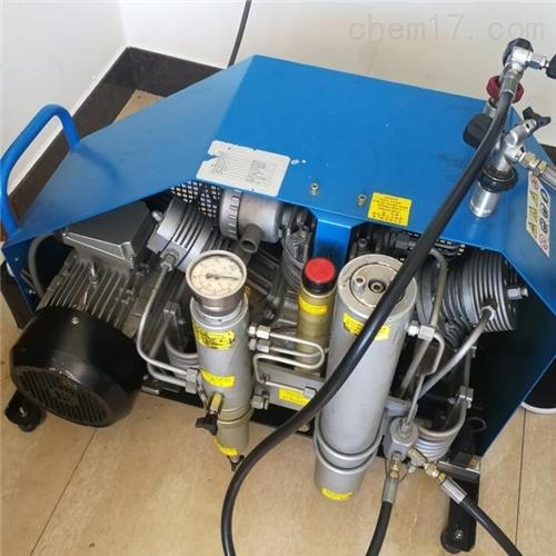 MCH13-16/ET空气压缩机科尔奇厂家