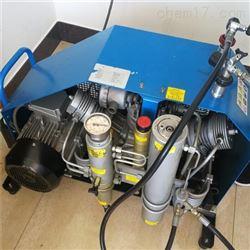 mch13科尔奇MCH-13ET MARK2呼吸空气充填泵
