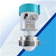 TPS-400电容式液位变送器