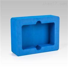 冰盒保温套