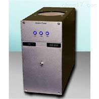 Vescent D2-005 激光器电流源