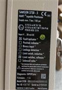 3730-3现货SAMSON萨姆森阀门定位器