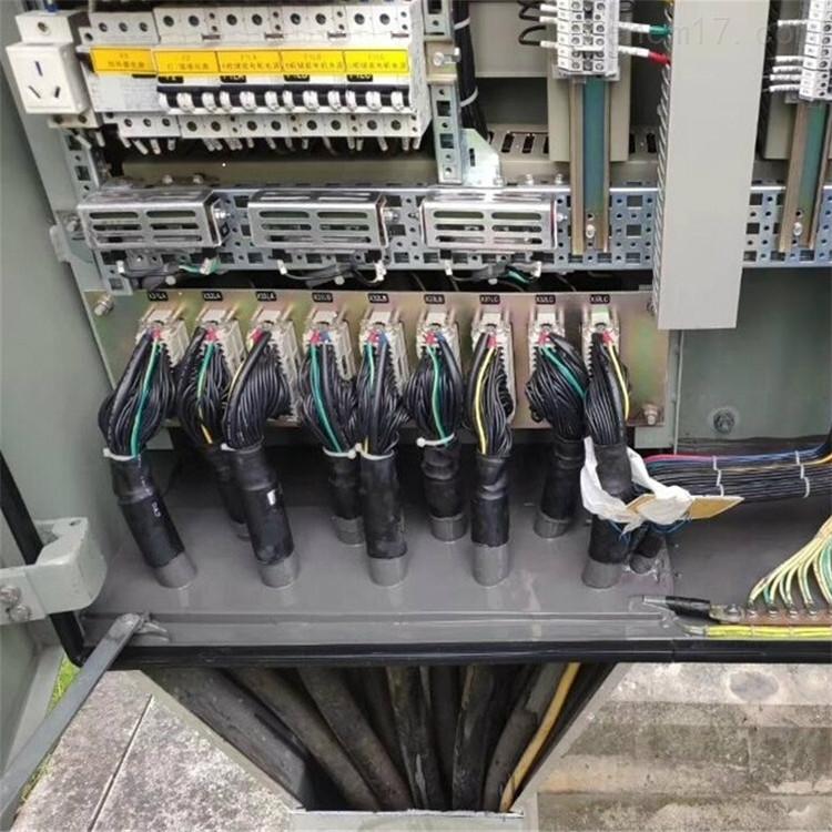 电柜进线口孔洞防火封堵剂
