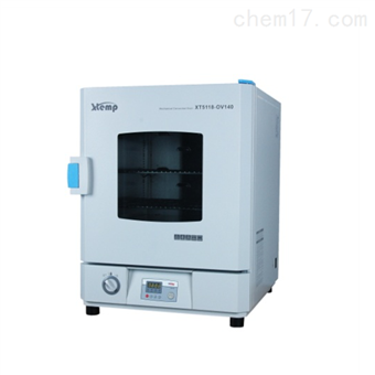 XT5116-IN50化学合成仪