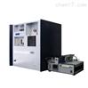 布魯克氧氮氫分析儀(ONH)