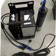 智能排水末端自动监控系统