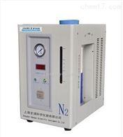 QPN-300II全浦氮气发生器