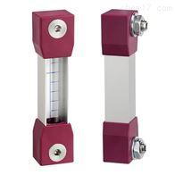 LV意大利F.lli Giacomello液位计带温度传感器