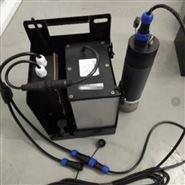 东莞市政环保水质智能监管系统