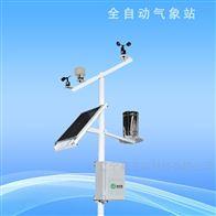 便携式小型气象站SYQ-BX3