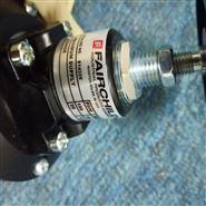FAIRCHILD正负偏压继电器(M14)