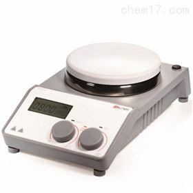 MS-H-PRO+北京大龙数控加热型磁力搅拌器