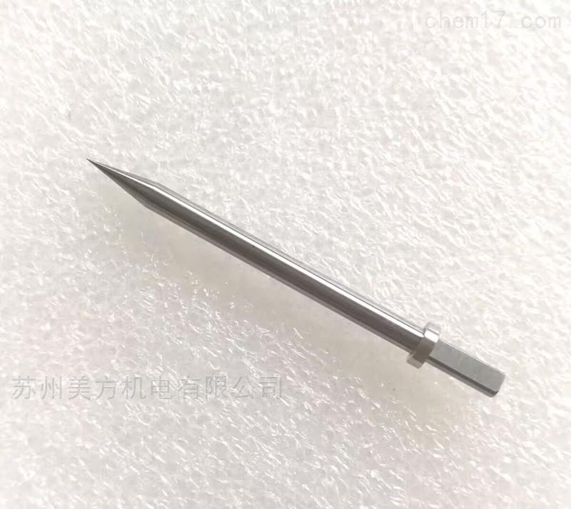 针尖角度三丰轮廓仪测针12AAE869 硬质合金
