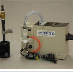 日本広和KOWA-M矿物油回收装置MS-S