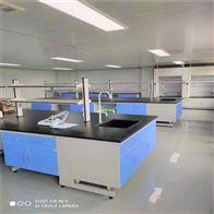 云南实验室实验台