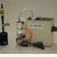 日本広和KOWA矿物油回收装置LS-L-B/LS-L-C