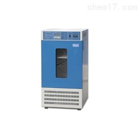 LHS系列恒温恒湿箱/MJ-II系列霉菌培养箱