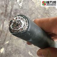 CYJPO96/SC  海上石油平台电缆