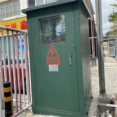 HY-23电柜除湿防潮高分子液体封堵料