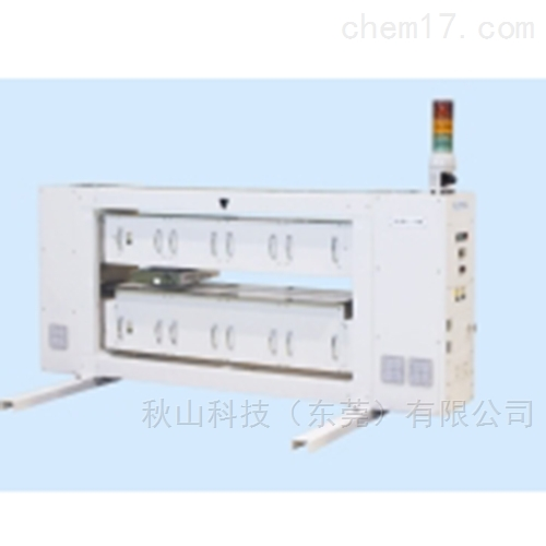 日本futec  X射线测厚仪AccureX3