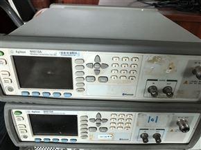 安捷倫N4010A藍牙測試儀
