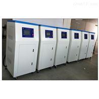 ZJ-WD10低压温升成套试验设备