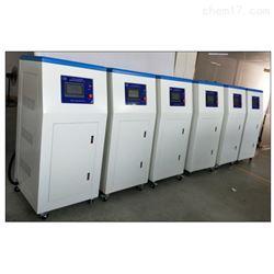 低压温升成套试验设备