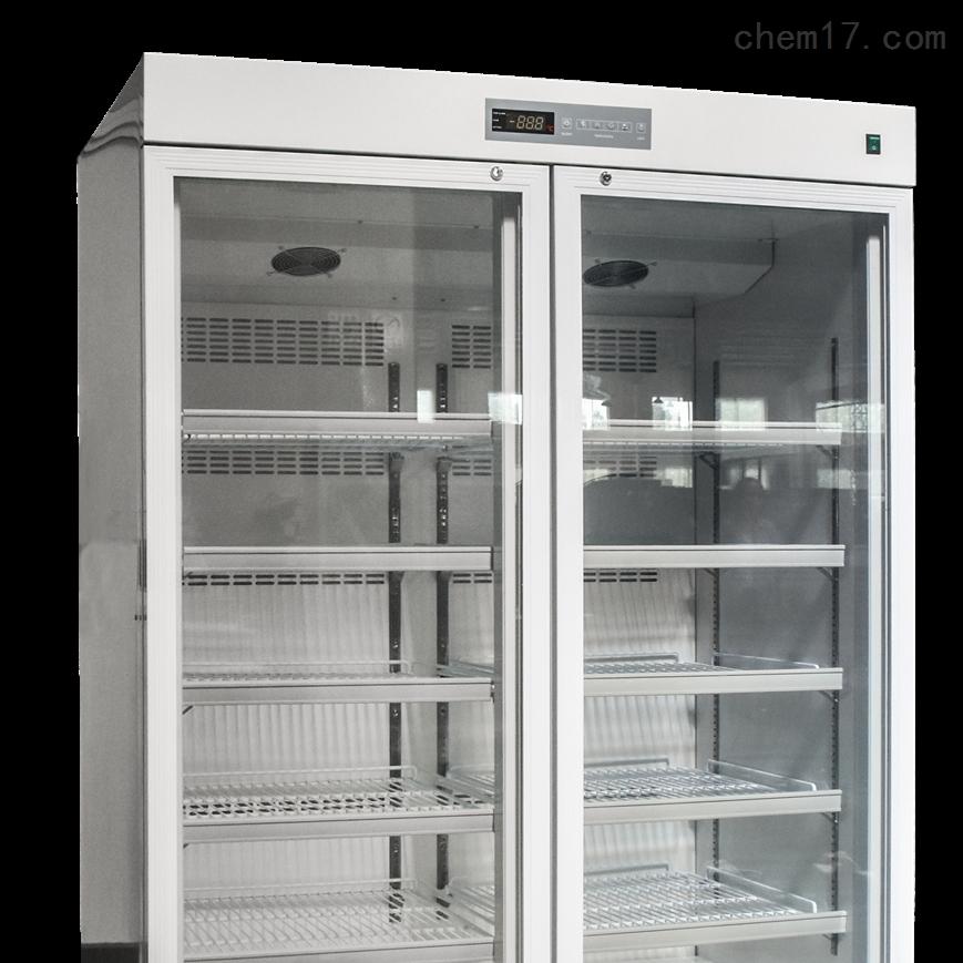 2-8℃低温保存箱