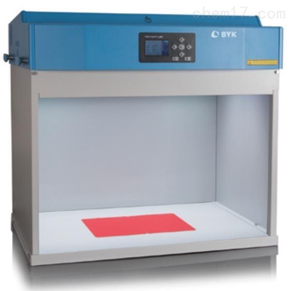 byko-spectra pro标准光源灯箱专业型