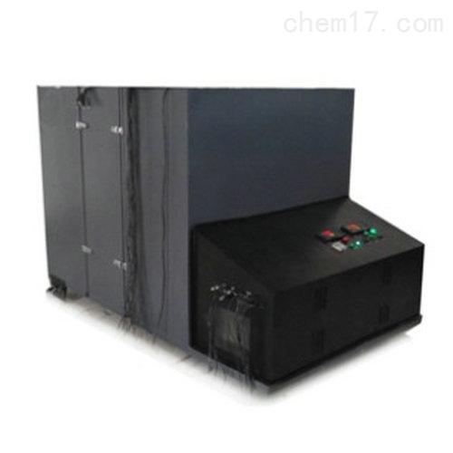 JTRG-I结构保温性能检测装置(冷热双控温)