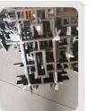加工订做中空玻璃装饰条 格旭制造