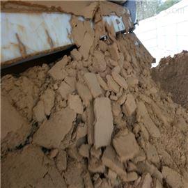 HYDY3500WP1FZ潮州第四代工艺高岭土制砂污泥压滤设备