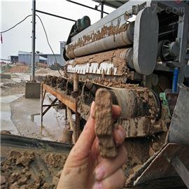 HYDY3500WP1FZ黄石新能源玄武岩制沙泥浆压干机
