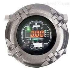 英思科GTD-5100F VOC 泵吸式气体检测仪