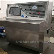 AIV-MX-1毛细管流量检测仪