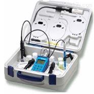 电化学分析仪器报价