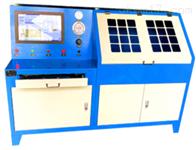 气液综合试验系统