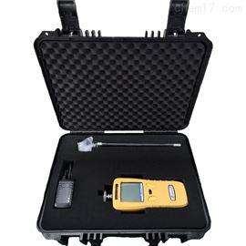 美国盟莆安 MP161复合气体检测仪