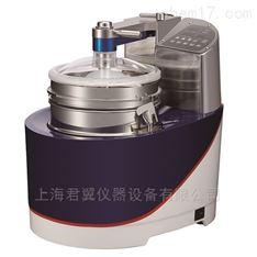 Viblette VBL-F湿法筛分仪