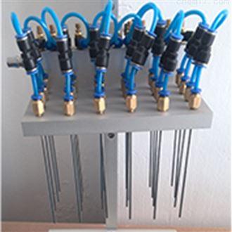路博自产自销干式氮吹仪大量现货优惠