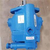 VICKERS威格士原装变量柱塞泵PVQ32
