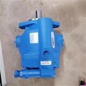 钢厂用VICEKRS威格士变量柱塞泵PVQ20现货