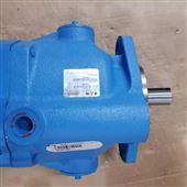 原装PVQ40AR威格士VICKERS变量柱塞泵