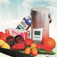 食品和水放射性监测仪小小辐射仪