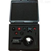 918D-IS-IG通用光纤探测器光功率计