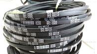 SPZ690LW防静电三角带SPZ690LW,耐高温三角带,工业皮带