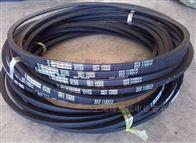 SPZ962LW风机皮带SPZ962LW,耐高温三角带,工业皮带