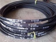 SPZ1282LW进口SPZ1282LW三角带,耐高温三角带,空调机皮带代理商
