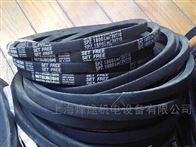 SPZ1687LW高速传动带SPZ1687LW,耐高温三角带,空调机三角带